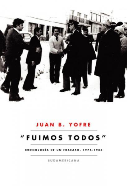 FUIMOS TODOS