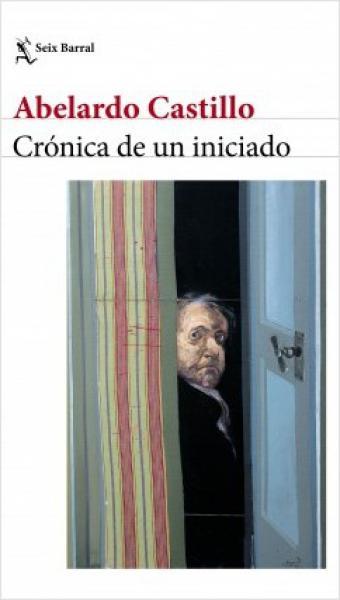 CRONICA DE UN INICIADO
