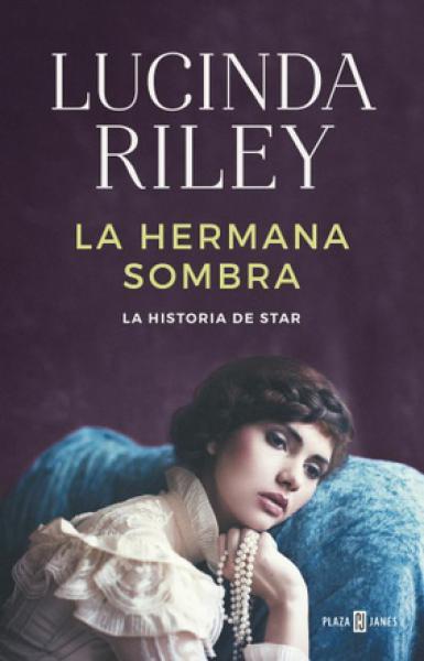 LA HERMANA SOMBRA (LA HISTORIA DE STAR)