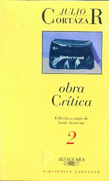 OBRA CRITICA 2