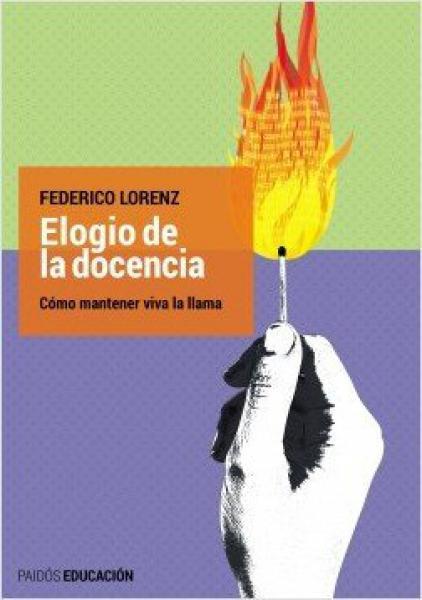 ELOGIO DE LA DOCENCIA