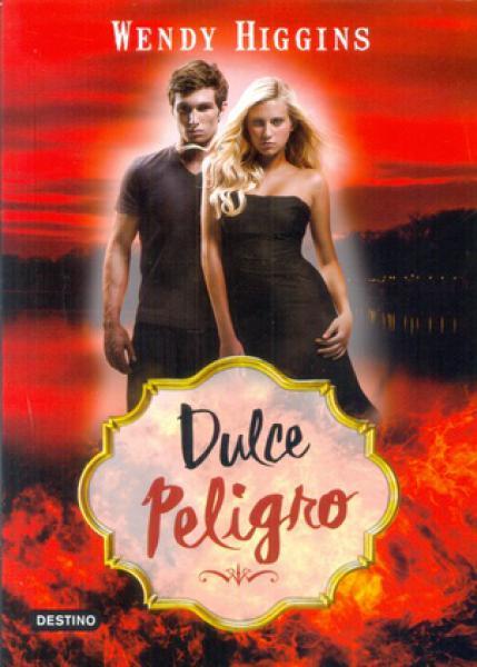 DULCE PELIGRO - SWEET 2
