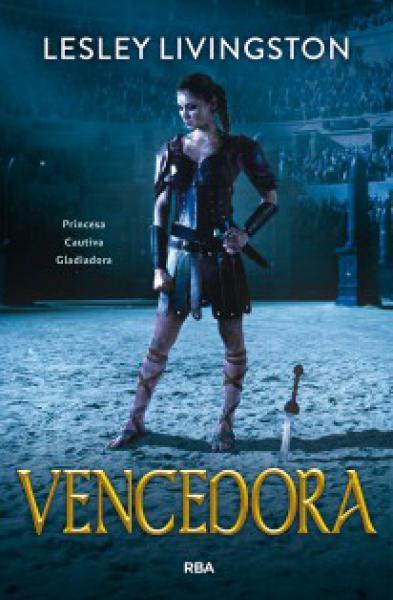 VENCEDORA