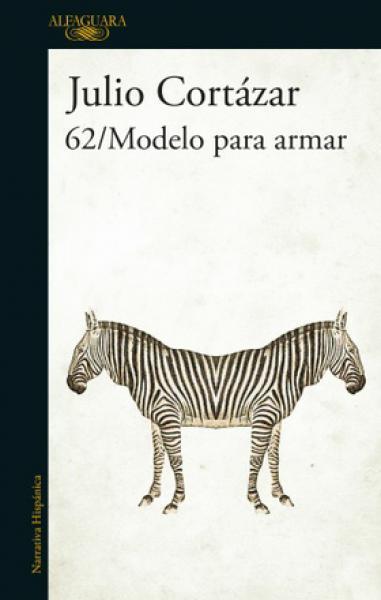 62/MODELO PARA ARMAR