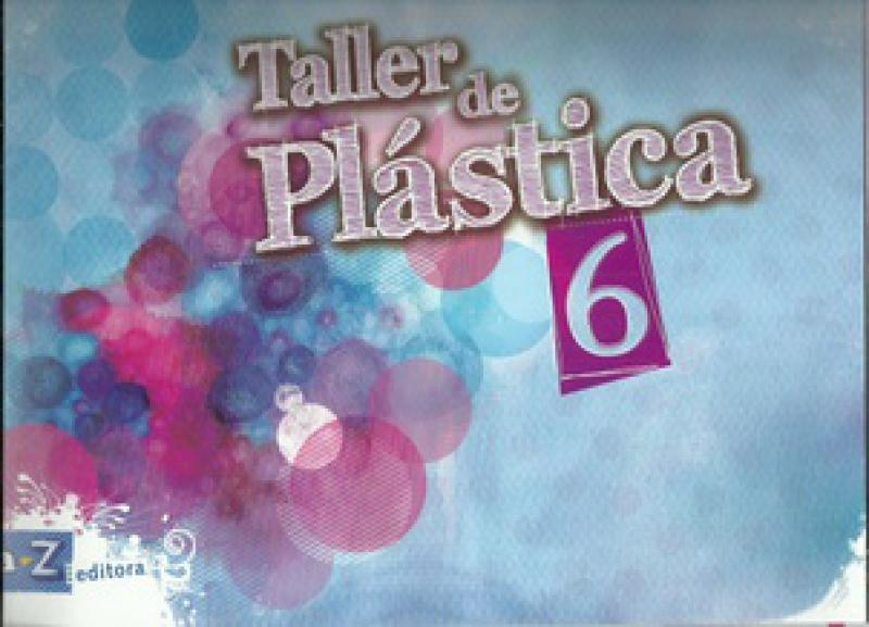 PLASTICA 6 (TALLER DE...)