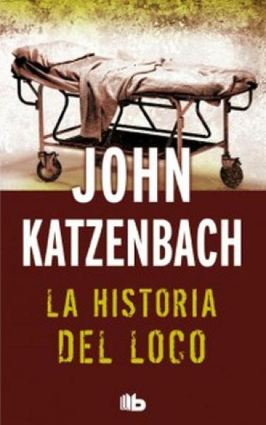 HISTORIA DEL LOCO