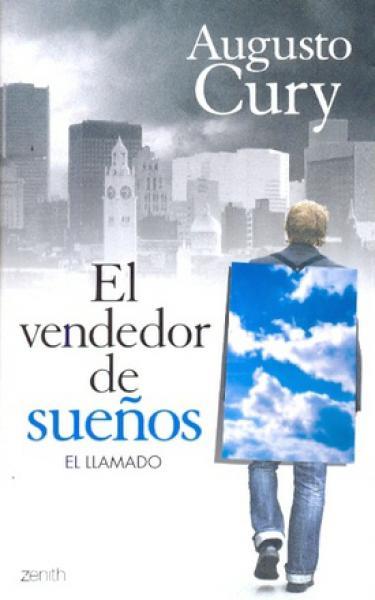 EL VENDEDOR DE SUEÐOS