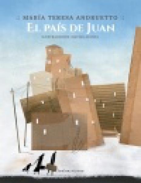 EL PAIS DE JUAN