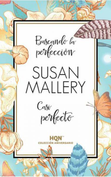 BUSCANDO LA PERFECCION / CASI PERFECTO