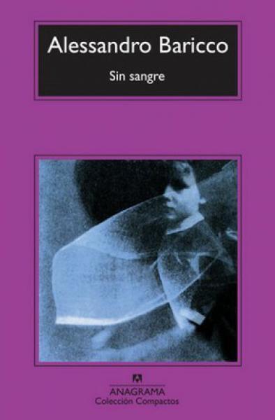 SIN SANGRE