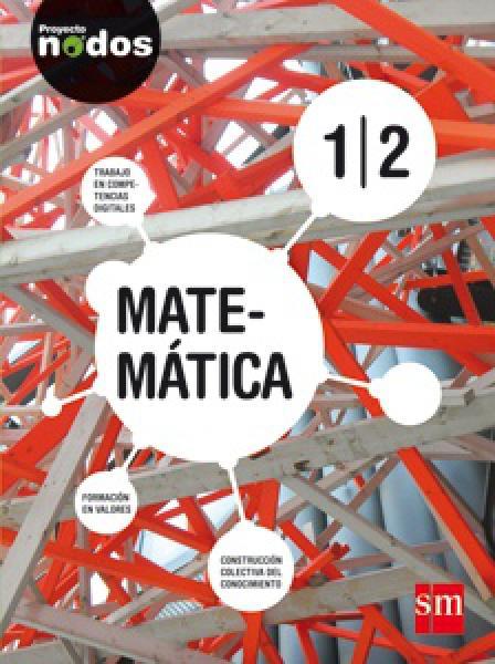 MATEMATICA I/II (NODOS)