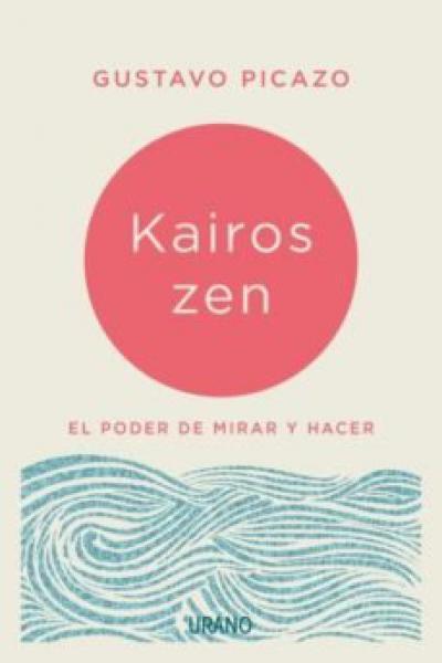 KAIROS ZEN
