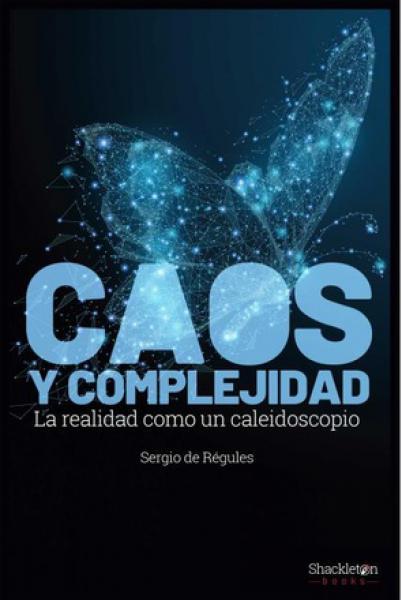 CAOS Y COMPLICIDAD