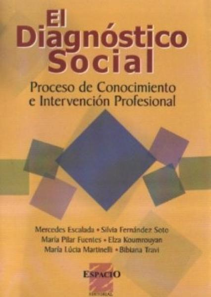 EL DIAGNOSTICO SOCIAL