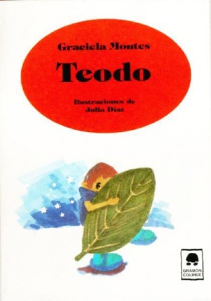 TEODO