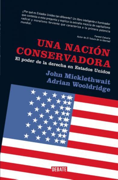 UNA NACION CONSERVADORA