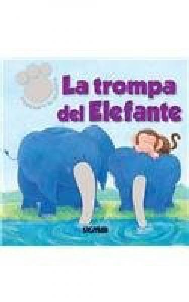 La Normal Libros - El Carlos Caracol