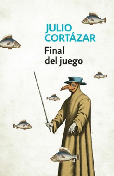 FINAL DEL JUEGO