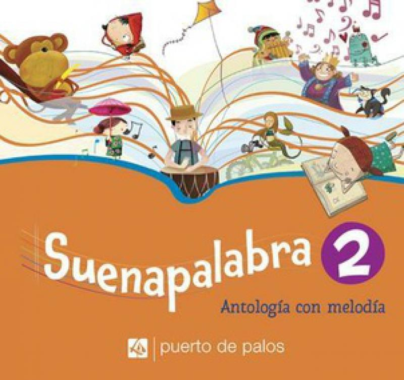 SUENAPALABRA 2