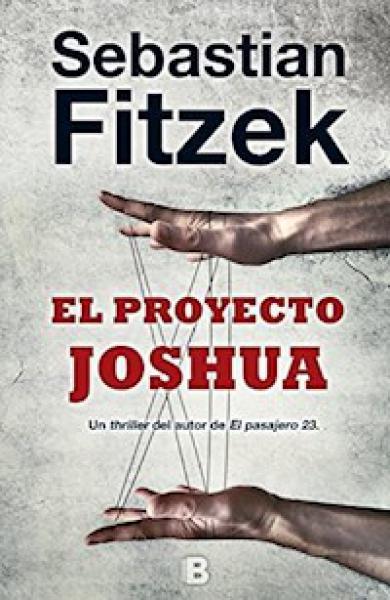 EL PROYECTO JOSHUA.
