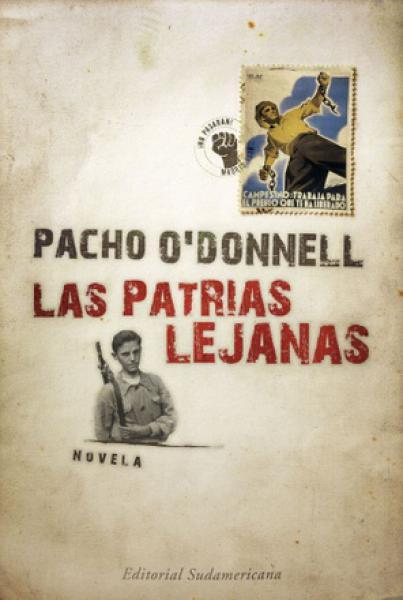LAS PATRIAS LEJANAS