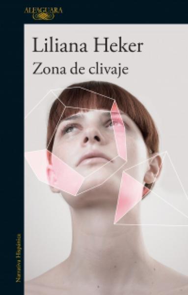 ZONA DE CLIVAJE