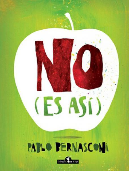 NO (ES ASI)