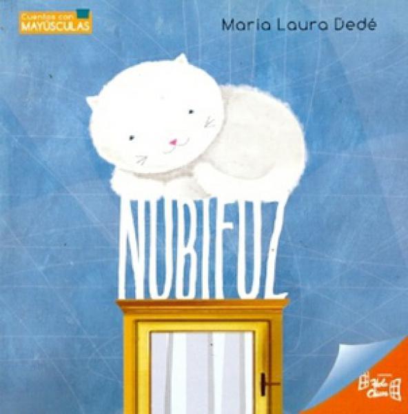 NUBIFUZ