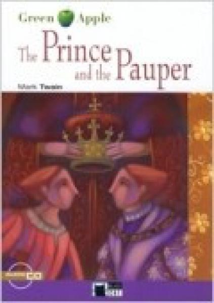 PRINCE AND THE PAUPER (L1), THE