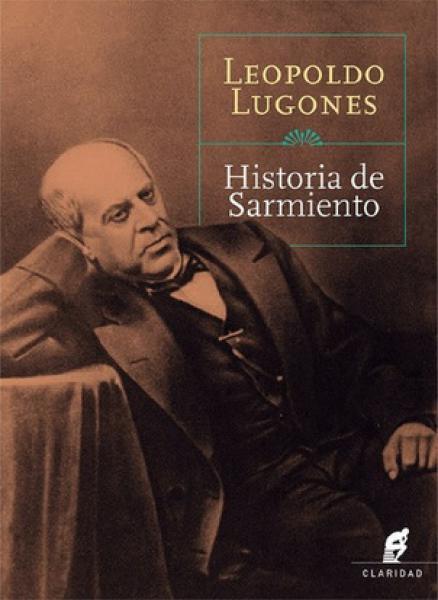 HISTORIA DE SARMIENTO