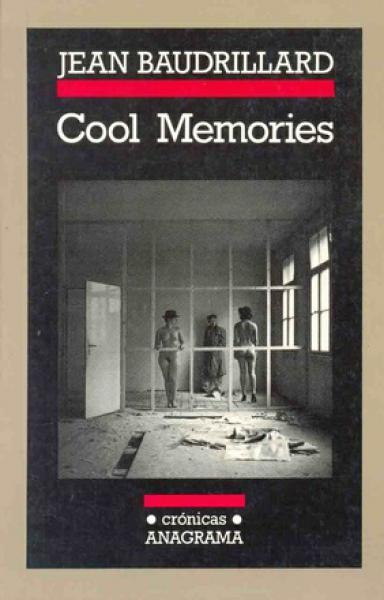 COOL MEMORIES