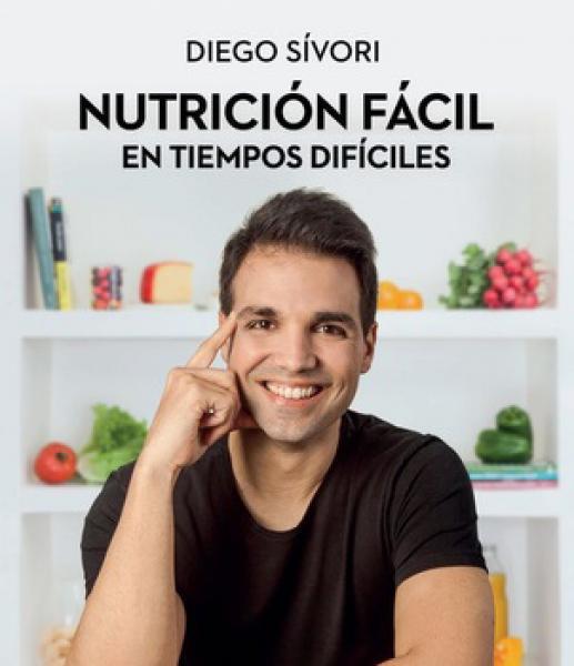 NUTRICION FACIL EN TIEMPOS DIFICILES