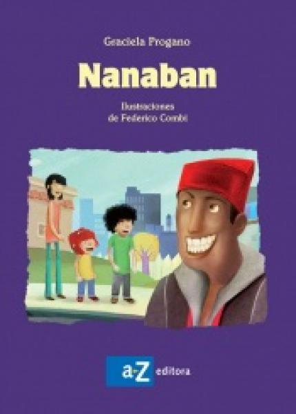 NANABAN