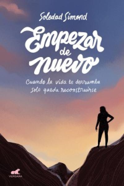 EMPEZAR DE NUEVO