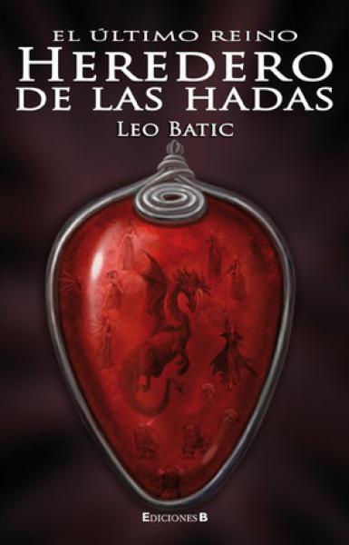 HEREDERO DE LAS HADAS
