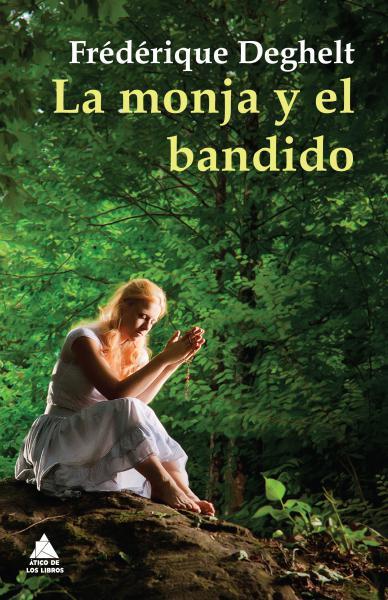 LA MONJA Y EL BANDIDO