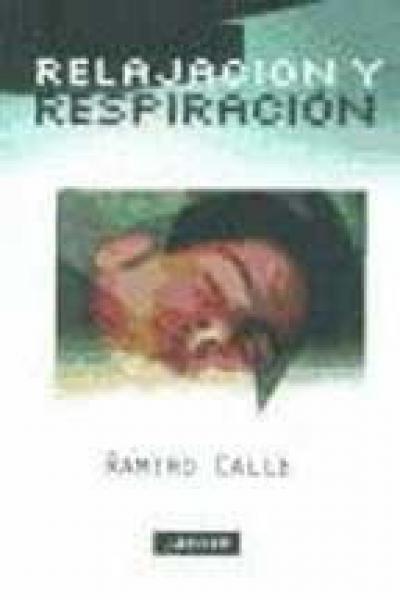 RELAJACION Y RESPIRACION EN CASA