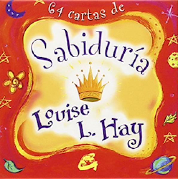 64 CARTAS DE SABIDURIA