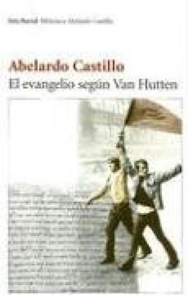 EL EVANGELIO SEGUN VAN HUTTEN