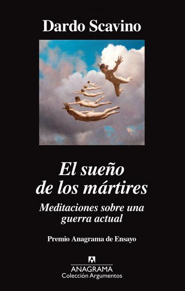 EL SUEÑO DE LOS MARTIRES