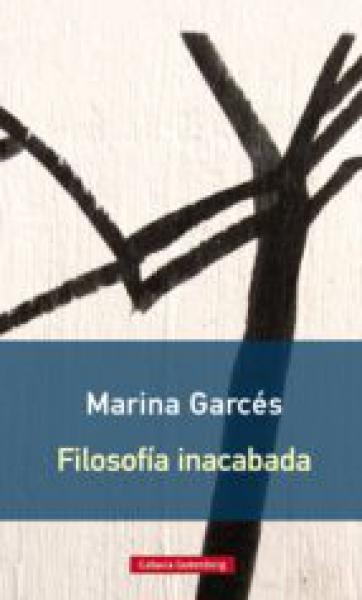 FILOSOFIA INACABADA