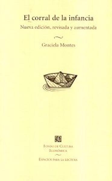 EL CORRAL DE LA INFANCIA (N.E.)