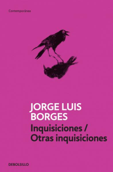INQUISICIONES - OTRAS INQUISICIONES