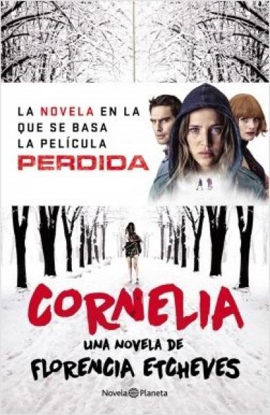 CORNELIA (N.E.)