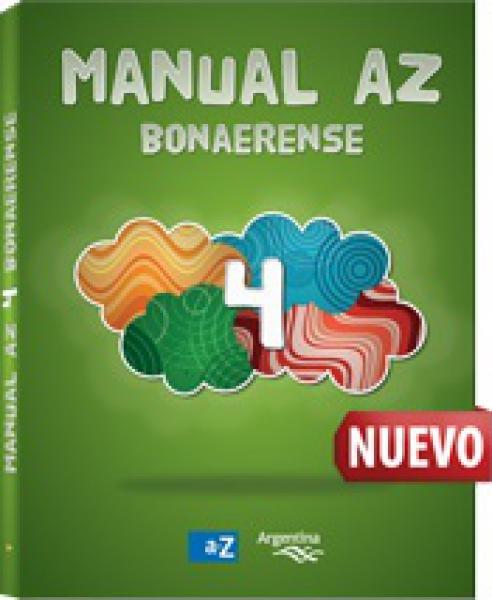 MANUAL 4 ( AZ ) BON.