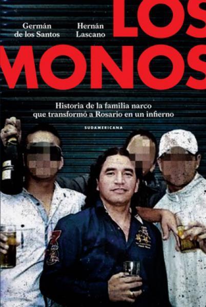 LOS MONOS- HISTORIA DE LA FAMILIA ...