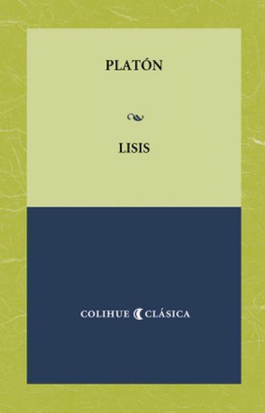 LISIS
