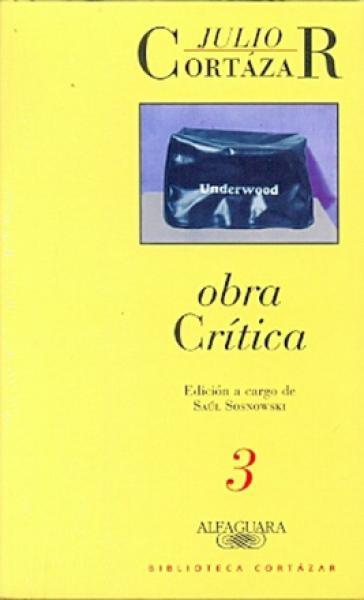 OBRA CRITICA 3