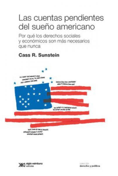 CUENTAS PENDIENTES DEL SUEÑO AMERICANO