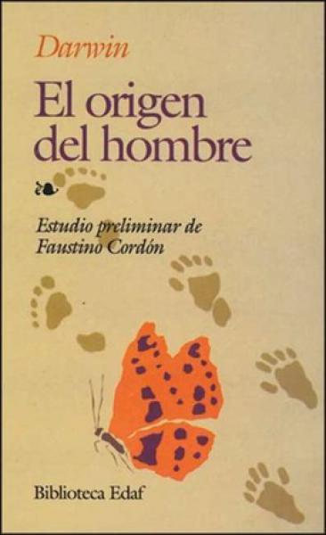 EL ORIGEN DEL HOMBRE (2)